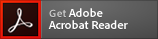 Get_Adobe_Acrobat_Reader_DC_web_button_158x39_fw.png