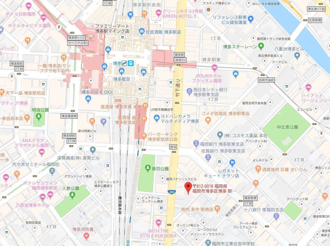 fukuoka-office_map.jpg